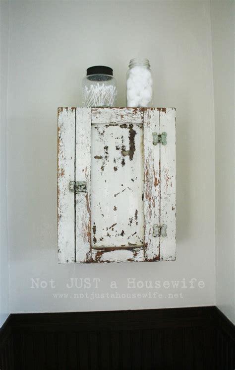 Bathroom Reveal!!!   Stacy Risenmay