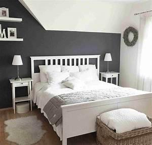 Deko Für Schlafzimmer : feng einrichten wandgestaltung fur dekoration einrichtung moderne schlafzimmer wandgestaltung ~ Orissabook.com Haus und Dekorationen