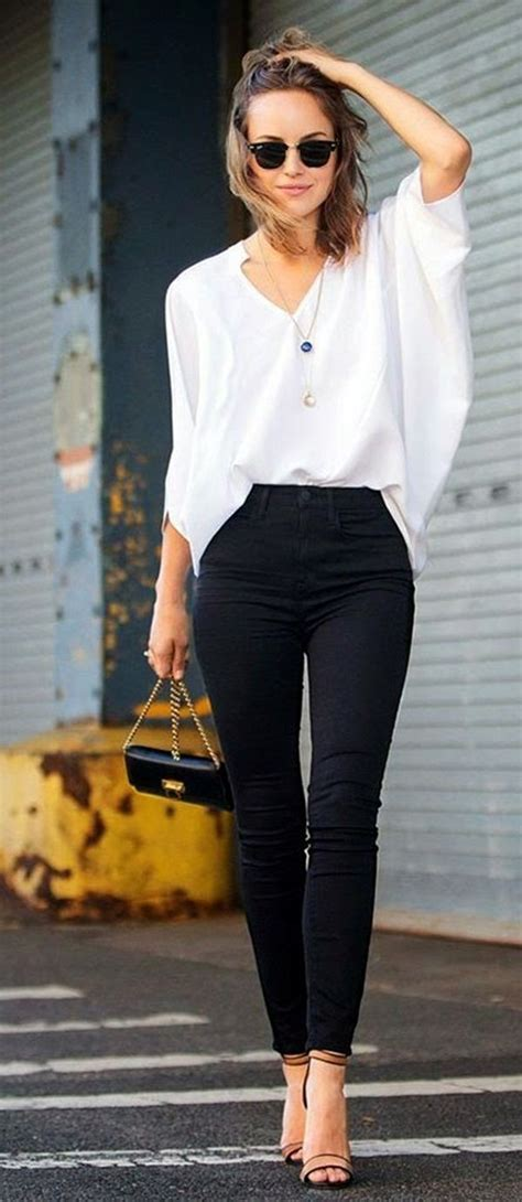Perfect Interview Outfits For Women (19) | Fashion | Pinterest | Woman Work outfits and Clothes