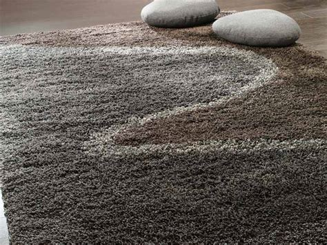 l univers du tapis tapis une d 233 co pour le salon