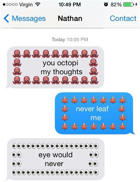 funny emoji food emoji puns funny emoji emoji puns