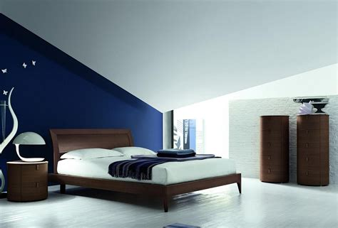 popular wall colors 24 best color home combinations that you might not think