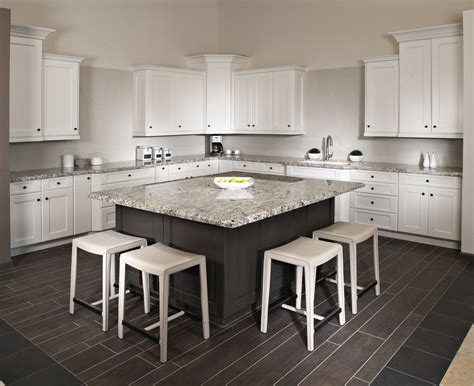 vintage kitchen cabinets for bedrosians tile and featuring our barrique fonce 8835