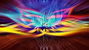 Chakra and Aura Healing Package-New Earth Energies Reiki ...