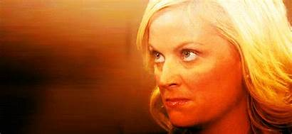 Angry Leslie Knope Woman Gifs Tv Mad
