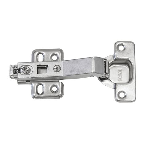 soft hinges for kitchen cabinets kaboodle corner pantry hinge 5 pack bunnings warehouse 9364