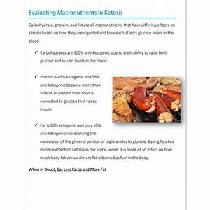Khc Complete Guide To Keto Diet Ebook  U2013 Keto Health Care