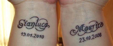 tattoos handgelenk vorlagen kostenlos was kann daraus noch machen bewertung de