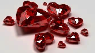 35 ans de mariage what is a ruby gem links jewelry
