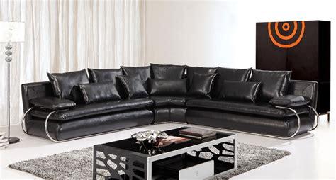 canapé faux cuir canapé cuir angle canapés fauteuil