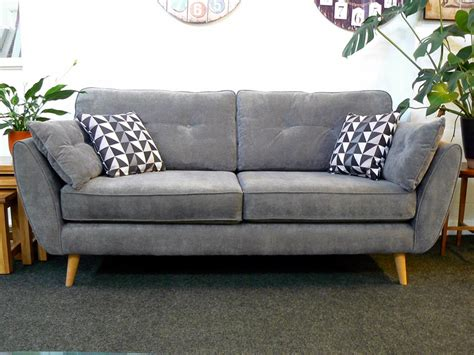 Sofas And Settees For Sale 15 photos retro sofas for sale sofa ideas