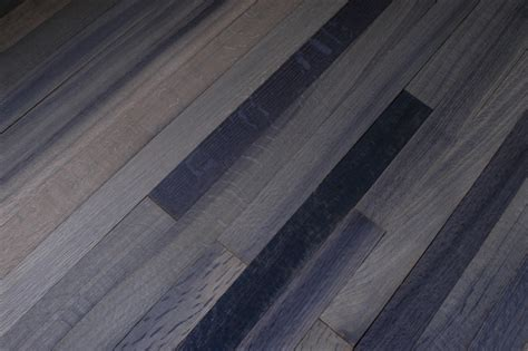 grey stained wood floors panda 39 s house