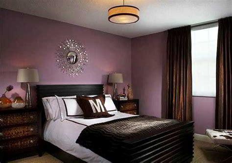 cat bilik tidur desainrumahidcom