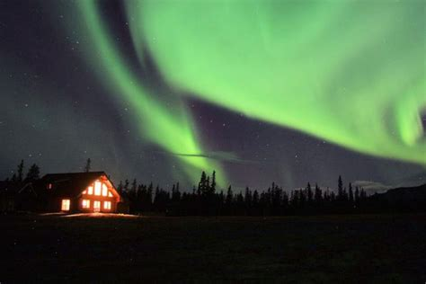 northern lights tours canada top trips to take this autumn holiday articles luxury