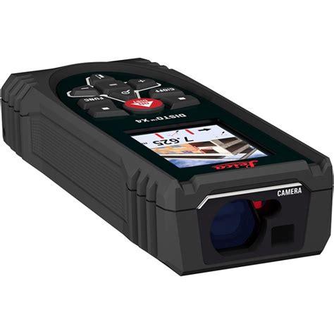 leica disto x4 leica x4 laser distance meter