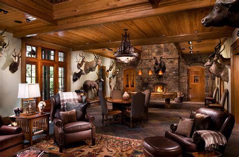 animal head wall decors   home interiors home design