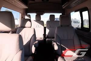 Nissan Urvan E24 Service Manual Pdf