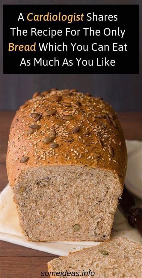 Quick and easy low carb gluten free rolls recipe. Keto Bread Machine Recipe Almond Flour #LowCarbPancakeRecipe in 2020 | Recipes, Food, Healthy bread