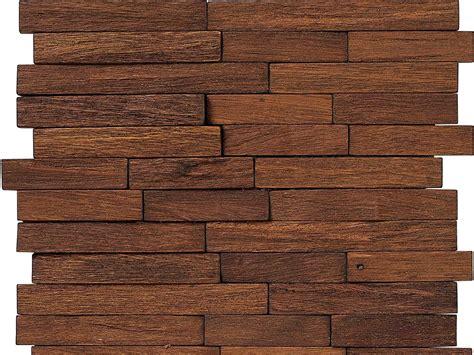 wood hd wallpapers p windows   wood wall diy