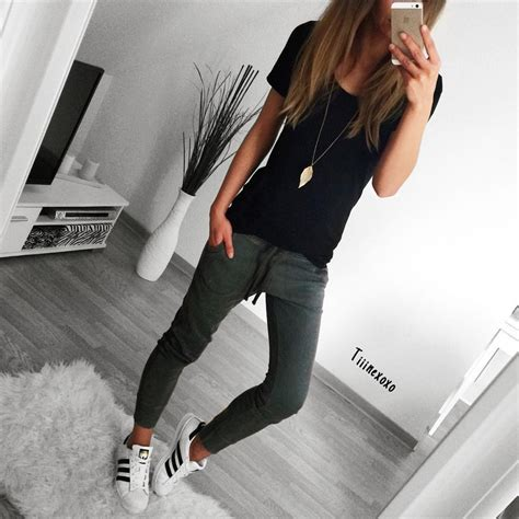 15 tomboy teen outfits to wear this summer and fall ...