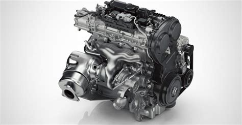 volvo parent geely  form stand  powertrain unit