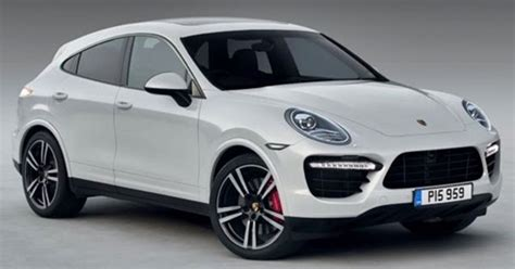 Porsche Cayenne Turbo Price by 2017 Porsche Cayenne Turbo S Price All About Cars