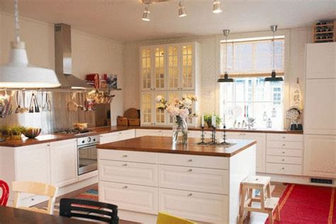 ikea simulation cuisine 3d immoweb 1er site immobilier en belgique tout l 39 immo ici