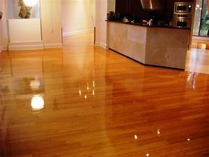 How to clean dark hardwood floors without streaks carpet for Best way to clean laminate floors without leaving streaks