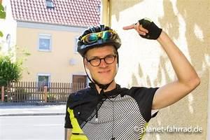 Fahrrad Regenjacke Test 2017 : meine fahrrad packliste f r eine tagestour ~ Kayakingforconservation.com Haus und Dekorationen