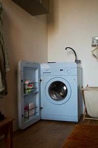Waschmaschine Unter Waschbecken : waschmaschine f r unter waschtisch google suche bathroom pinterest waschmaschinen ~ Sanjose-hotels-ca.com Haus und Dekorationen