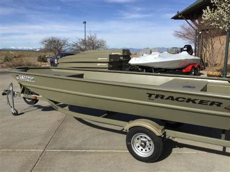 Jon Boat For Sale Denver by New And Used Boats For Sale In Denver Co
