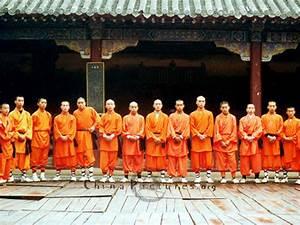 Reiki  U00bb Budismo Ritos