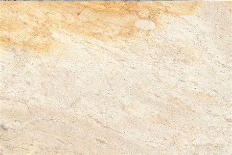 millenium granite countertops colors for sale