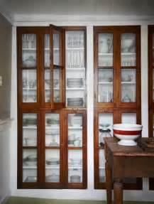 32 Dining Room Storage Ideas Decoholic 32 Dining Room Storage Ideas Decoholic