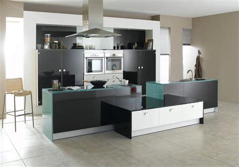 cuisines chabert cuisine chabert duval cuisine en image