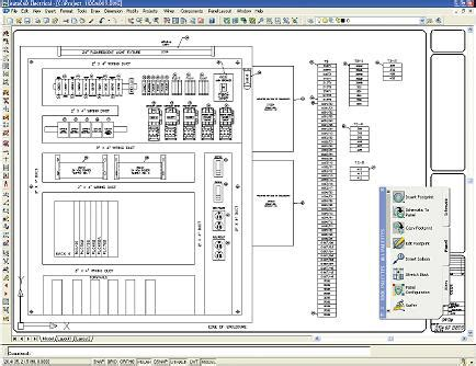 av system design engineer uk refrigeration refrigeration cad