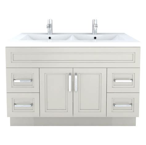 cheap double sink vanity 60 inch double sink vanity 60 inch double sink bathroom