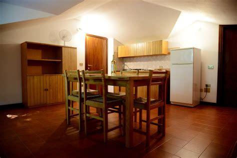 soggiorno offerte offerte low cost appartamenti economici cervia