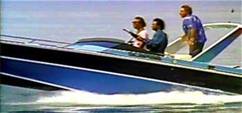 Miami Vice Boat Music by Classic Tv Shows Miami Vice Fiftiesweb