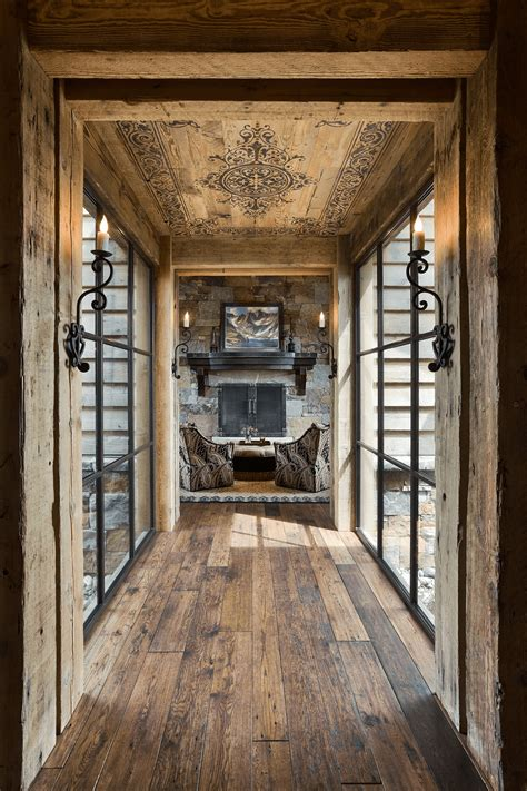 Decorating Ideas Italian by Most Popular Rustic Italian Decor Ideas For Your House