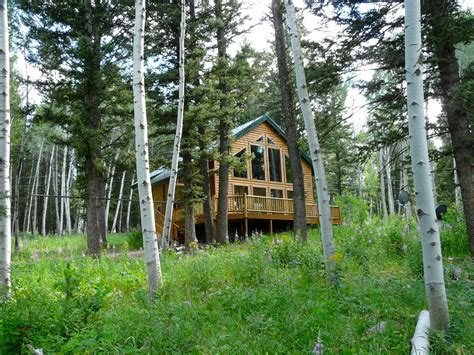 rent a cabin in the woods secluded cabin in the woods henry s lake vrbo