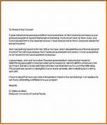 12 Letter Of Recommendation Graduate School Lease Template Graduate School Letters Of Recommendation Free Cover Letter Sample Letter Of Recommendation For Employment 8 Free Letters Of Recommendation For Graduate School 15