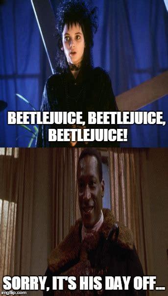 Beetlejuice Memes - beetlejuice howard stern meme pictures to pin on pinterest thepinsta