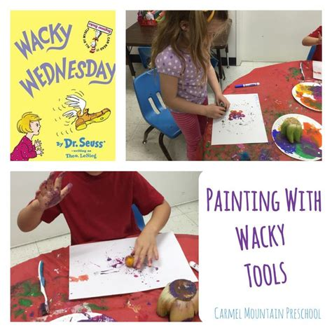 paint with anything and everything for a wacky wednesday 554   d1db6f22912a3cebdb360fd7698ccf06