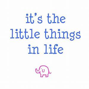 cute quotes abo... Cutehappy Quotes
