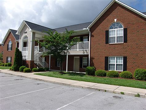 Apartments Greenville Nc by Bells Fork Crossing Apartments Ovtgroup Greenville Nc