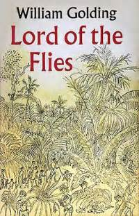 decorous definition lord of the flies lord of the flies