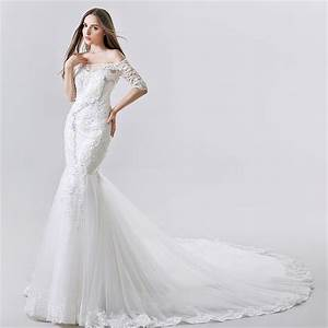 high quality lace backless wedding dress 2015 handmade With strapless and backless wedding dress