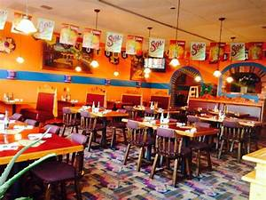 FAMILY MEXICAN RESTAURANT IN GRANBY CT Picture of Rancho