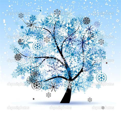the snowflake goslindisasters